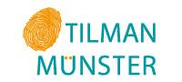 Tilman Muenster Logo